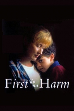 ...First Do No Harm (1997)