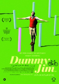 Dummy Jim