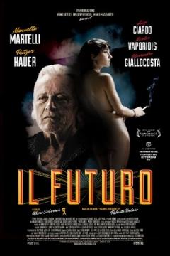 Il futuro (2013)