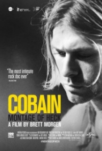 Montage of Heck trailer