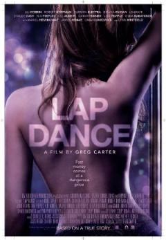 Lap Dance Trailer
