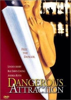 Dangerous Attraction (2000)