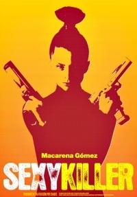 Sexykiller, morirás por ella (2008)