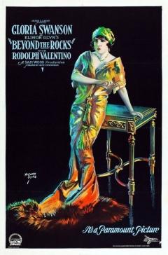 Beyond the Rocks (1922)