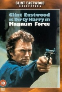 Magnum Force Trailer