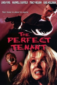 The Perfect Tenant (2000)