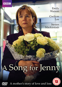 A Song for Jenny (2015)