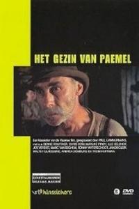 Gezin van Paemel, Het (1986)