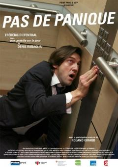 Pas de panique (2006)