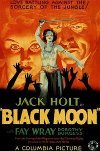 Black Moon (1934)