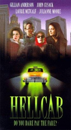 Chicago Cab (1998)