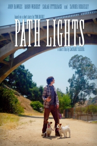 Path Lights (2009)