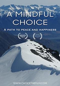 A Mindful Choice (2016)