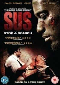 Sus (2010)