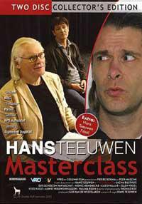 Masterclass (2005)