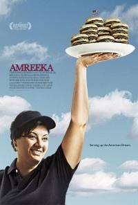 Amreeka Trailer