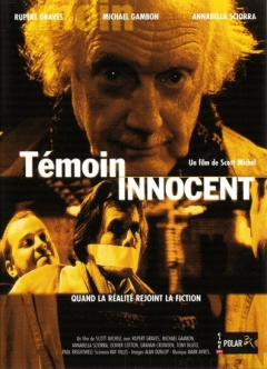 The Innocent Sleep (1996)