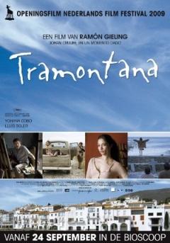 Tramontana (2009)