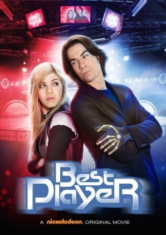 Best Player (2011)
