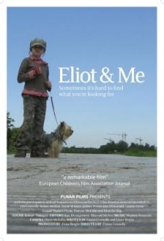 Eliot & Me (2011)
