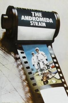 The Andromeda Strain Trailer