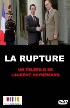 La rupture (2013)