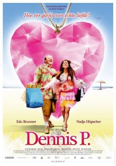 Dennis P. (2007)