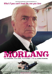 Morlang (2001)