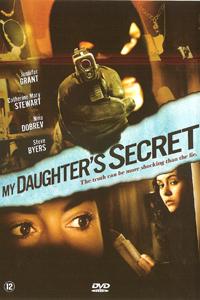 My Daughter's Secret (2007)