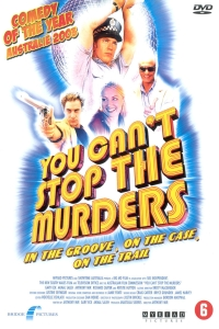 You Can't Stop the Murders (2003)