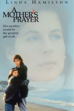 A Mother's Prayer (1995)