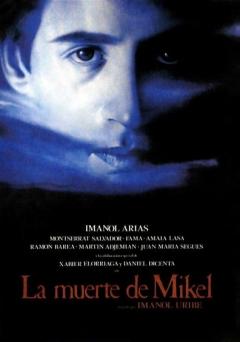Muerte de Mikel, La (1984)