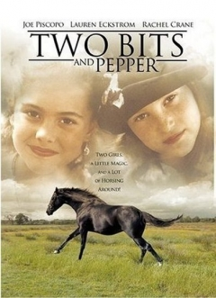 Two Bits & Pepper (1995)