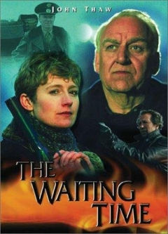 The Waiting Time (1999)