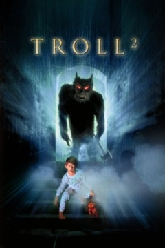 Troll 2 (1990)