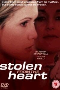 Stolen from the Heart (2000)