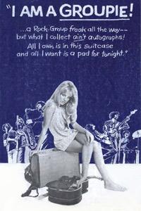 Groupie Girl (1970)