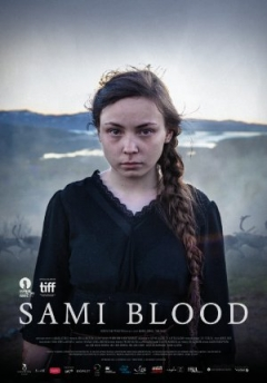 Sami Blood Trailer