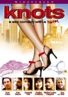 Knots (2004)