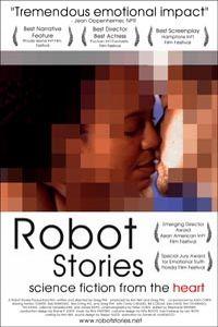 Robot Stories (2003)