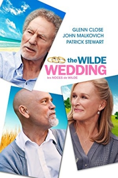 The Wilde Wedding - Official Trailer