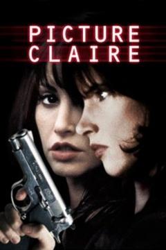 Picture Claire (2001)