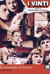 I vinti (1953)