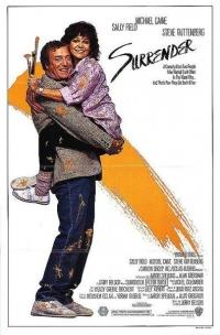 Surrender (1987)