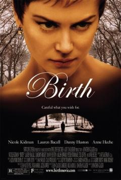 Birth Trailer
