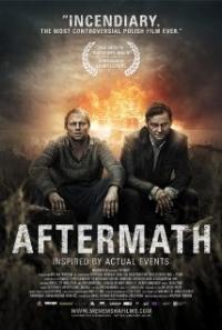 Aftermath Trailer