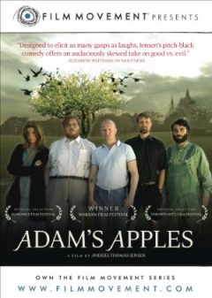Adams æbler (2005)