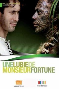 Une lubie de Monsieur Fortune (2011)