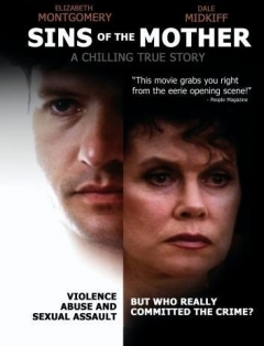 Sins of the Mother (1991)