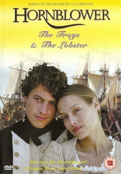 Hornblower: The Frogs and the Lobsters (1999)